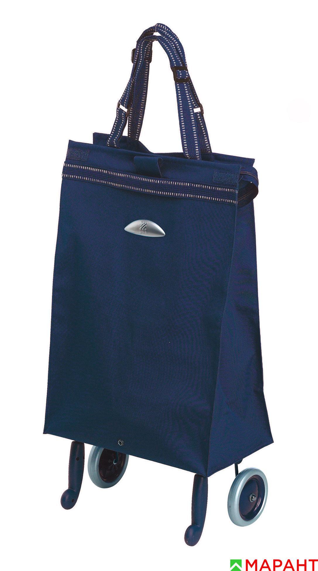 Прайс лист сумки хозяйственные купить ставропольский край red fox рюкзаки купить