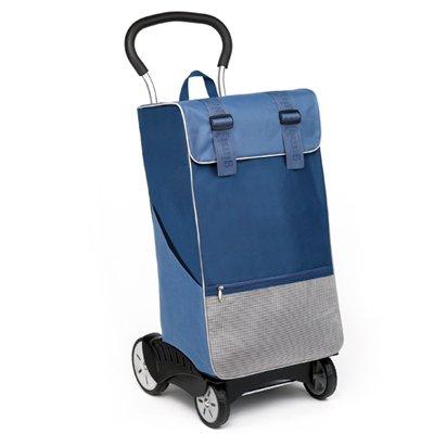 Сумки тележки хозяйственные на колесах рюкзаки дорожные