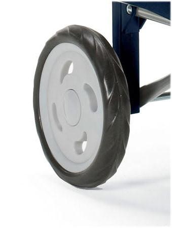 Сумки хозяйственные колеса вауде рюкзаки 40 литров