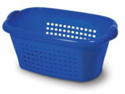 Корзина Kis Laundry Basket Exclusive L